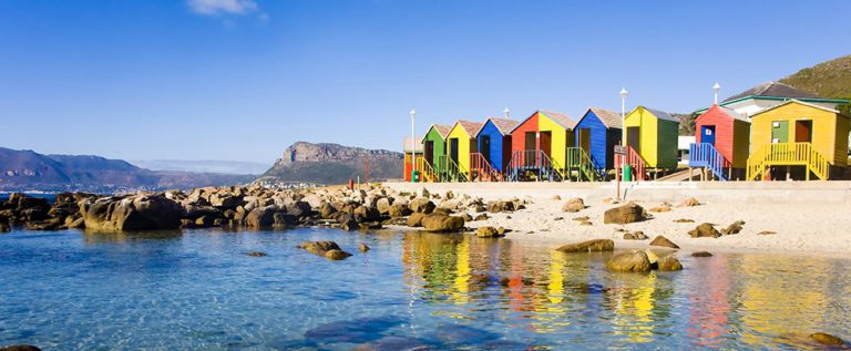 mango-flights-to-cape-town
