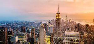 cheap-flights-to-new-york