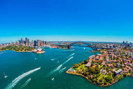 cheap-flights-to-sydney
