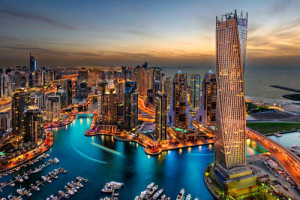 flights-to-dubai